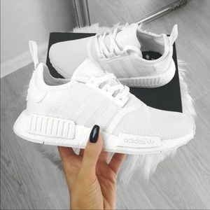 Best 25+ Deals for All White Nmd Adidas